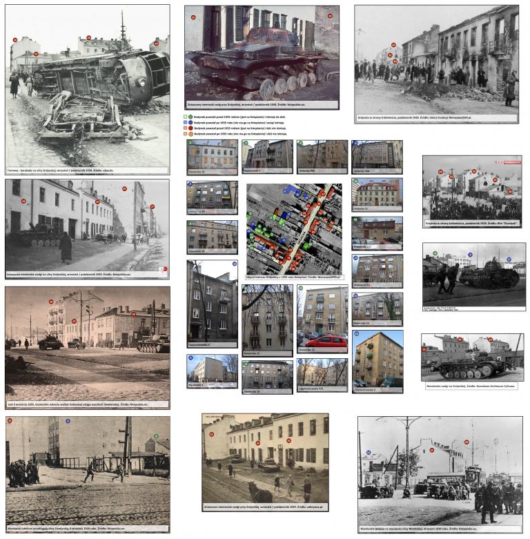 Siewierska 1939